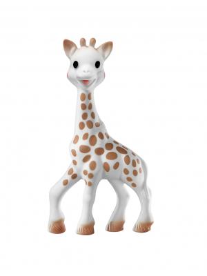 Sophie la girafe dovanų rinkinys naujagimiui 0m+