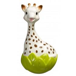 Sophie la girafe linguoliukas 6m+