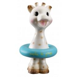 Sophie la girafe vonios žaislas 6m+