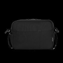 Mamos krepšys X-BAG ASTRAL BLACK T-AKC-00033