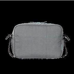 Mamos krepšys X-BAG AZURE GREY T-AKC01-00846