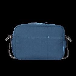 Mamos krepšys X-BAG PETROL BLUE T-AKC01-00845