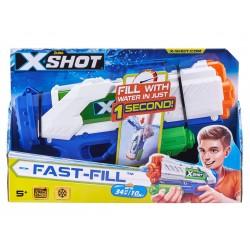 Vandens šautuvas Fast Fill Soaker