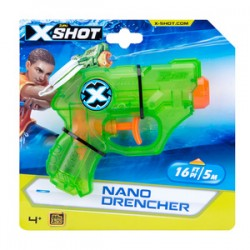 Vandens šautuvas Nano Drencher