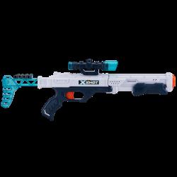 Žaislinis šautuvas Hawk Eye