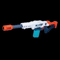 Žaislinis šautuvas Max Attack