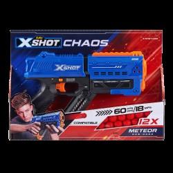Žaislinis šautuvas Meteor