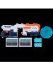 Žaislinis šautuvas Turbo Advance