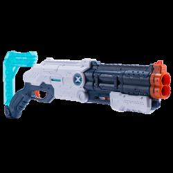 Žaislinis šautuvas Vigilante
