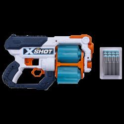 Žaislinis šautuvas Xcess