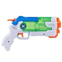 Žaislinis vandens šautuvas Micro Fast-Fill