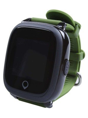 Išmanusis laikrodis Gudrutis R10 kamufliažinis