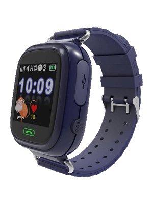Išmanusis laikrodis Gudrutis R9 mėlynas