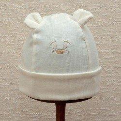 """Kepurė """"Lulu"""" organinė medvilnė"""