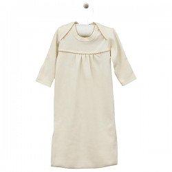 Pižama - miegmaišis kūdikiui EKO